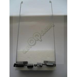 Cerniere Hinge 3JAT9HATP05 3KAT9HATP06 HP Pavilion DV9003EA DV9003TX DV9003XX